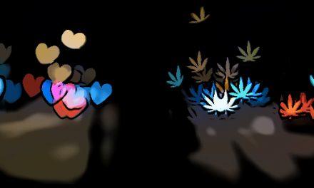 Plus de sexe avec la marijuana