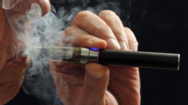 Le passage de la cigarette à la cigarette électronique peut avoir des conséquences au niveau du métabolisme des médicaments