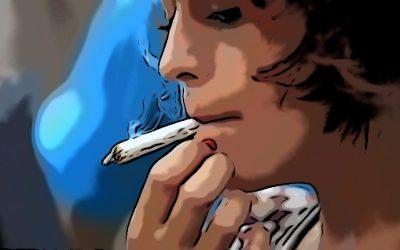 Les traitement de l'addiction au cannabis restent efficaces après la réglementation du marché
