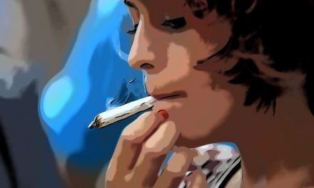 Outils de repérage de l'usage problématique de cannabis chez les adolescents