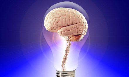 Psychiatre: profession d'avenir