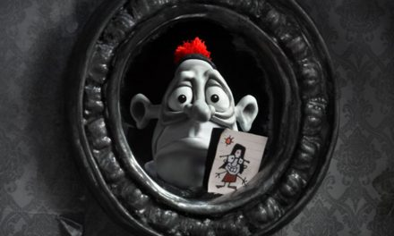Le syndrome d'Asperger dans le film Mary and Max