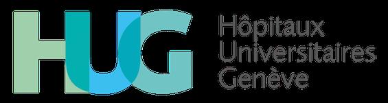 Hôpitaux Universitaires de Genève, Service d'addictologie, DSMP