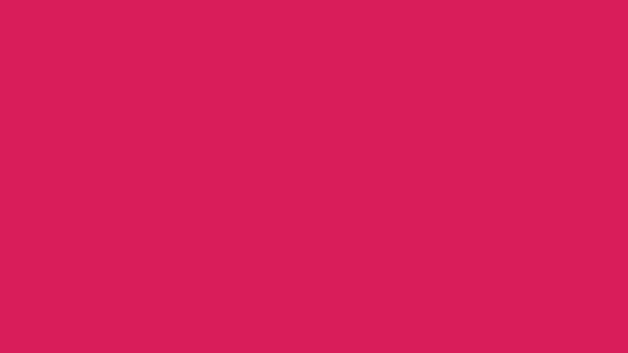 Le ROSE, la couleur de la destigmatisation