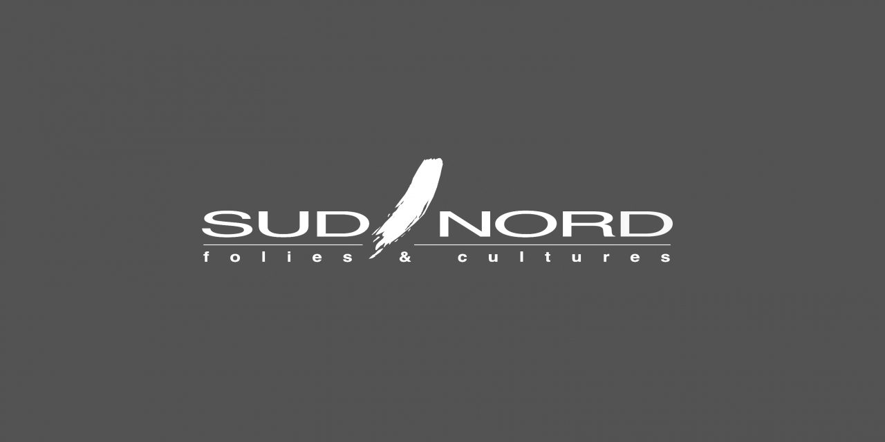 Sud / Nord