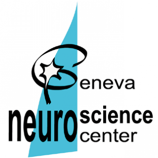 Geneva neuroscience center