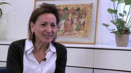Alessandra CANUTO