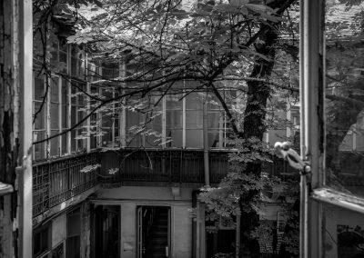 Budapest - Un divan sur le danube 2016 - DZ - 19