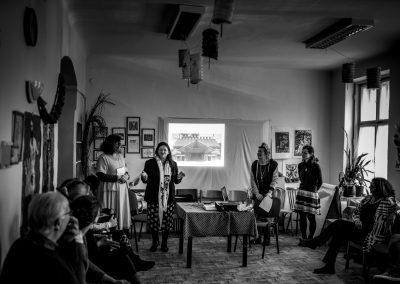 Budapest - Un divan sur le danube 2016 - DZ - 28