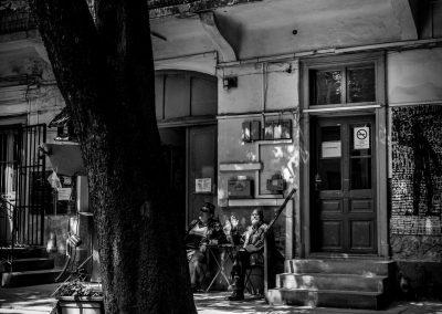 Budapest - Un divan sur le danube 2016 - DZ - 43