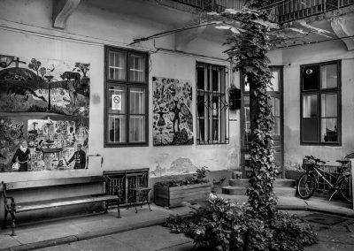 Budapest - Un divan sur le danube 2016 - DZ - 9