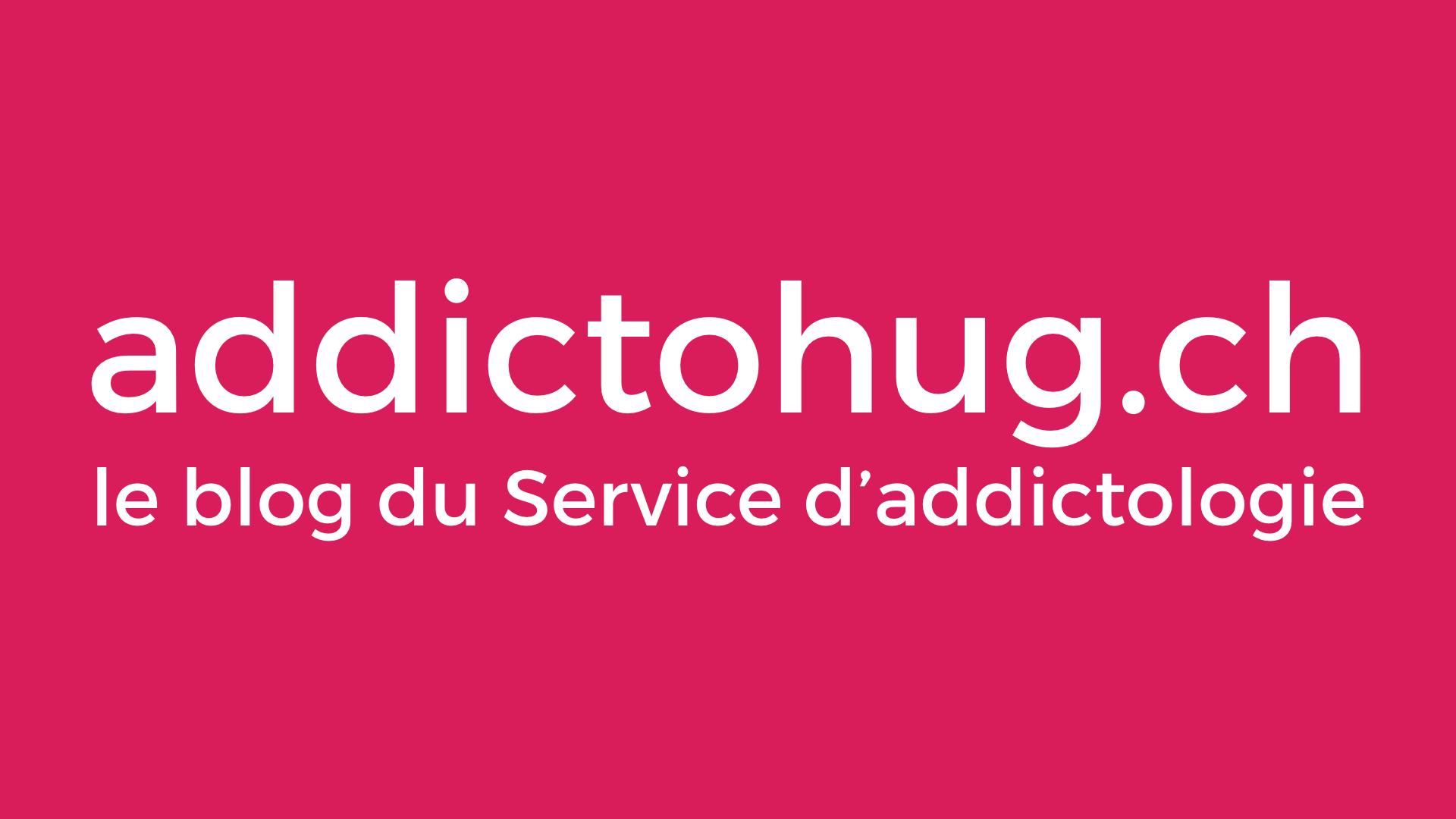 addictohug.ch ?