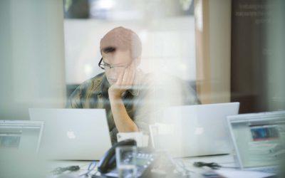 Maladies psychiatriques et travail: chances et défis