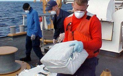 Une cocaïne de plus en plus pure inonde le marché suisse