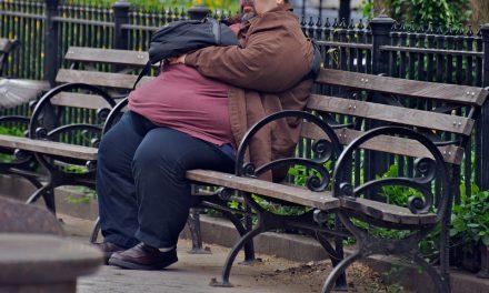 Quand le poids influence la santé mentale … et reciproquement