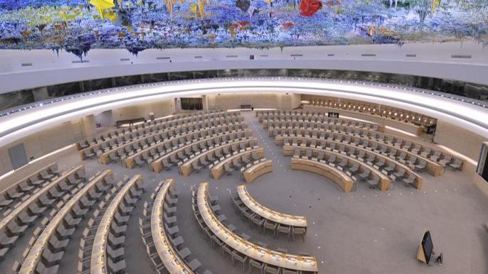 La convention de l'ONU relative aux droits des personnes handicapées: Implications cliniques sur la contrainte
