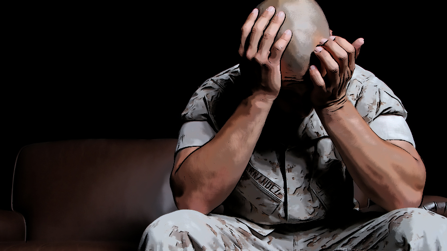 Efficacité de l'ecstasy dans le traitement du PTSD : un effet sur la consolidation de la mémoire ?