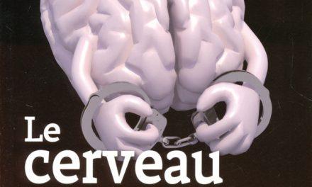 Le cerveau est-il coupable ?