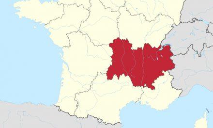 Du fentanyl et ses dérivés synthétiques ont été identifiés en Auvergne-Rhône-Alpes depuis septembre 2016