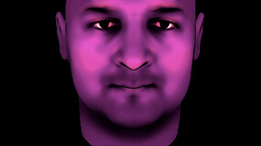 La réalité virtuelle pour traiter les hallucinations