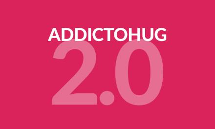 Addictohug 2.0