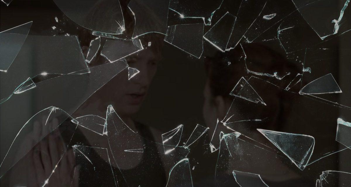 """CinéPsy : Le deuil dans l'épisode """"Be Right Back"""" (Black Mirror)"""
