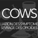 Échelle COWS