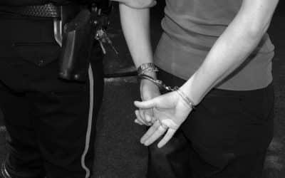 La légalisation du cannabis réduit la criminalité