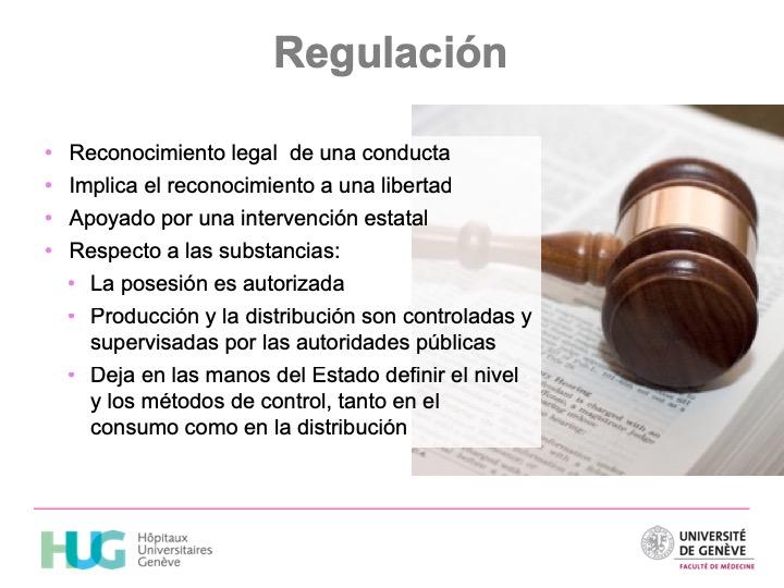 Diapositive08
