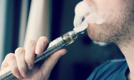 Vaporette (ou cigarette électronique) : quelles recommandations pour le fumeur en 2017 ?