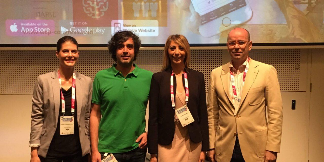 Innovation in addiction medicine – WPA thematic congress