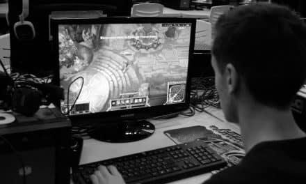 L'augmentation du temps passé sur des jeux vidéos est un mauvais critère pour désigner la tolérance