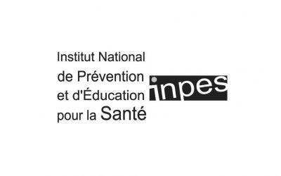 Outils d'intervention en éducation pour la santé : critères de qualité