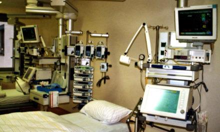 Les intoxications au Baclofen augmentent en Australie