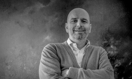 Le Pr Daniele Zullino a été nommé membre de la conférence de rédaction, Commission permanente de la communication de la Fédération suisse des médecins psychiatres-psychothérapeutes