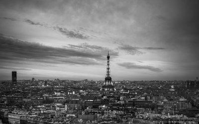Une année de salle de consommation en France: bilan positif