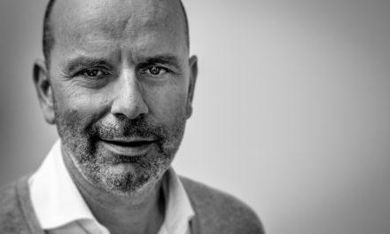 Daniele Zullino a été élu président de la commission d'examens pour la formation approfondie en psychiatrie et psychothérapie des addictions