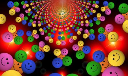 Le LSD : des effets bénéfiques?