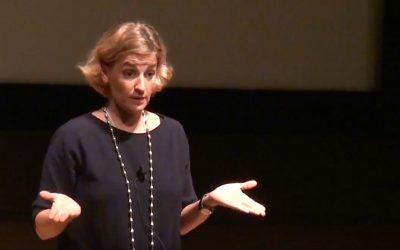 ANNULÉE – Conférence VIIIP : Maria-Julia Stonborough-Eisinger