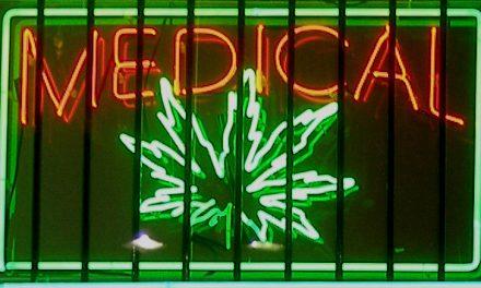 Le parlement allemand permet la prescription du cannabis destiné à un usage médical