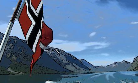 La Norvège decriminalise l'usage de drogues