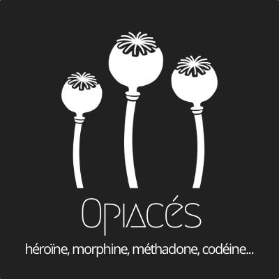 Opiaces