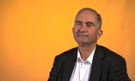 Conférence VIIIP : Pr. Jacques Besson – Addiction et civilisation