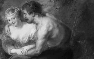 Le trouble du comportement sexuel compulsif sera un diagnostic … mais pas (encore) une addiction