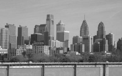 Philadelphie prévoit l'ouverture de salles de consommation