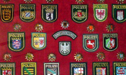 La fédération des officiers de police allemands appelle à la fin de l'interdiction du cannabis
