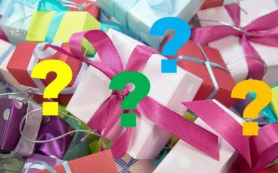 Les microtransactions, les cadeaux empoisonnés des jeux vidéo?