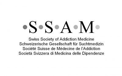 Recommandations SSAM concernant l'application i.m. de la diacetylmorphine