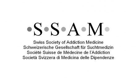 Recommandations médicales pour les traitements basés sur la substitution (TBS) de la dépendance aux opioïdes