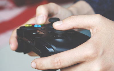 Validation des critères diagnostiques de l'addiction aux jeux d'Internet à travers une analyse du Game Addiction Scale